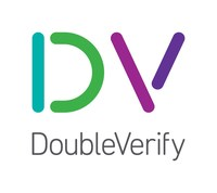 DoubleVerify_Logo