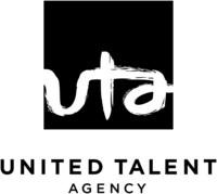 (PRNewsfoto/United Talent Agency)