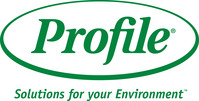 Profile Products. Buffalo Grove, IL (PRNewsfoto/PROFILE Products LLC)