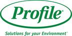 Profile® Products breidt haar tuinbouwactiviteiten uit door...