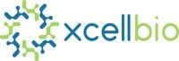 (PRNewsfoto/Xcell Biosciences)