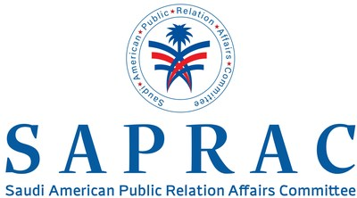 Saudi American Public Relations Affairs Committee (SAPRAC)