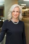 Janie Béïque, Executive Vice-President, Investments, Fonds de solidarité FTQ (CNW Group/Fonds de solidarité FTQ)