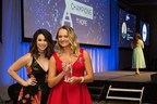 Global Genes® Announces RARE Champion of Hope Award Recipients to be Honored at RARE Patient Advocacy Summit