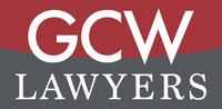 (PRNewsfoto/GCW Lawyers)