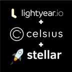 Celsius Network LTD