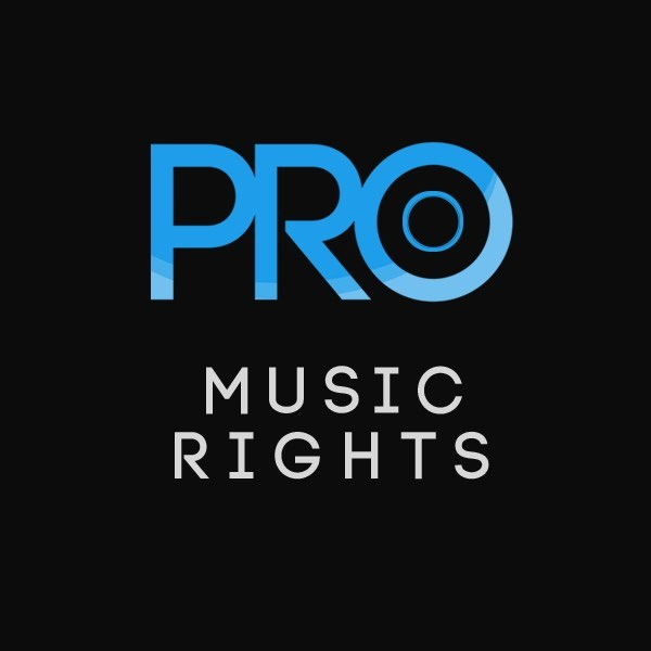 US-Based Public Performance Rights Society Pro Music Rights Reaches a 7.4% Market Share https://promusicrights.com (PRNewsfoto/Pro Music Rights)