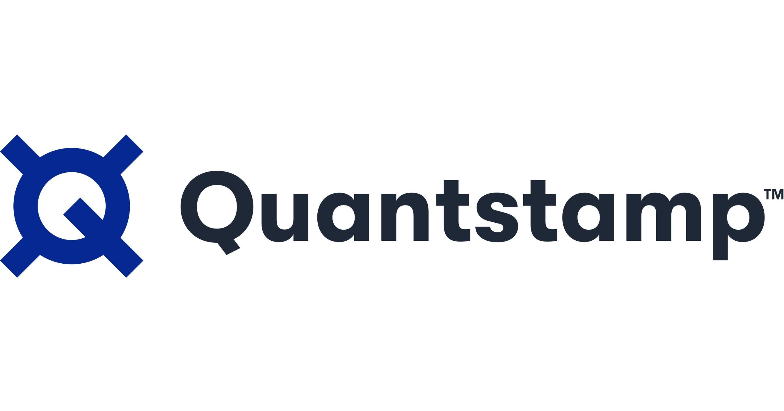 Quantstamp lanza un protocolo de seguridad de cadena de bloques en la red Ethereum