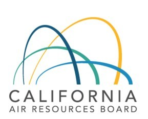 California Air Resources Board (CARB) (CNW Group/Loop Energy)