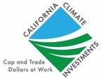California Climate Investments (CNW Group/Loop Energy)