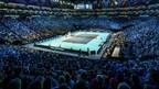 ATP eröffnet Verfahren für zukünftigen Austragungsort der Nitto ATP Finals nach 2020