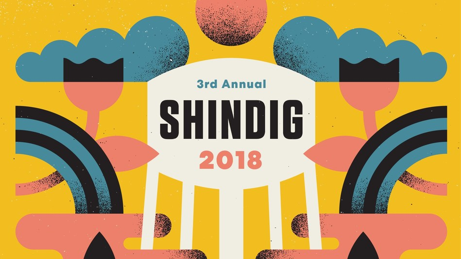 Announcing the 3rd Annual Shindig in Smiths Falls. A Musical Celebration for our Staff and Home Town Community. (CNW Group/Canopy Growth Corporation)
