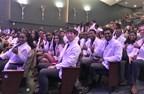 Howard University #1 in Sending Black Students to U.S. Medical Schools