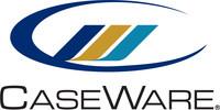 Logo: CaseWare (CNW Group/CaseWare International Inc.)