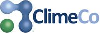 (PRNewsfoto/ClimeCo Corporation)