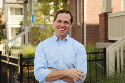 The nation's largest federal employee union, the American Federation of Government Employees, has endorsed Jason Crow of Colorado for the U.S. House of Representatives for Colorado's 6th District.
