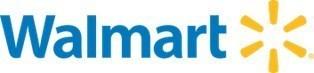 Wal-Mart Canada Corp. (CNW Group/Walmart Canada) (CNW Group/Walmart Canada)