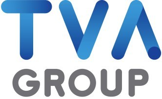Logo: TVA Group (CNW Group/TVA Group)