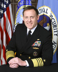 Former Director of the NSA and Commander of US Cyber Command joins CyberCube's Board, bringing cybersecurity expertise to the insurance industry