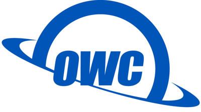 (PRNewsfoto/OWC)