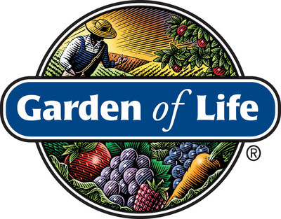 Garden of Life®, a leader and innovator in Certified USDA Organic and Non-GMO Project Verified nutritional products, today announced as the official nutritional bar partner of Warrior Dash.