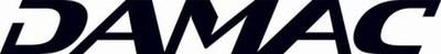 DAMAC Properties Logo (PRNewsfoto/DAMAC Properties)