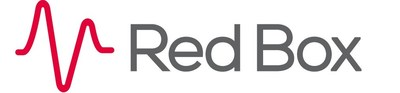 Red Box with Global Relay cooperation to expand its financial services ecosystem and compliance products