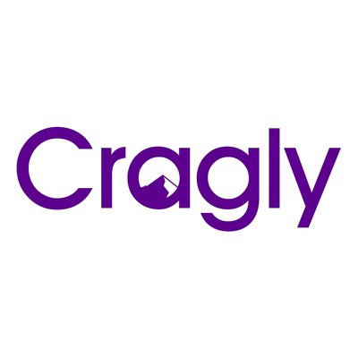 Personal ads to replace craigslist