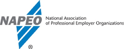 NAPEO Logo