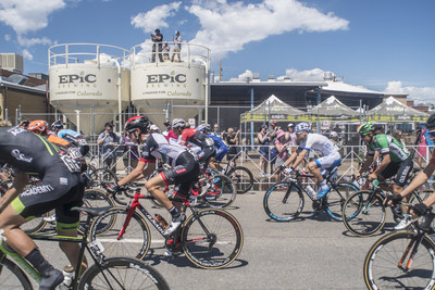 The Velorama Festival — a one-of-a-kind three-day festival of the bike and music in Denver's RiNo Art District Aug.17-19 — released its full lineup of cycling events, craft brews and local food offerings today.