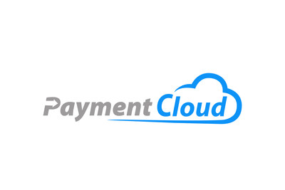 PaymentCloud Logo (PRNewsfoto/PaymentCloud Inc.)