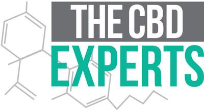 The CBD Experts