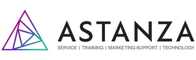 Astanza Laser is the leading laser manufacturer for aesthetic procedures like laser tattoo removal, laser hair removal, and more.