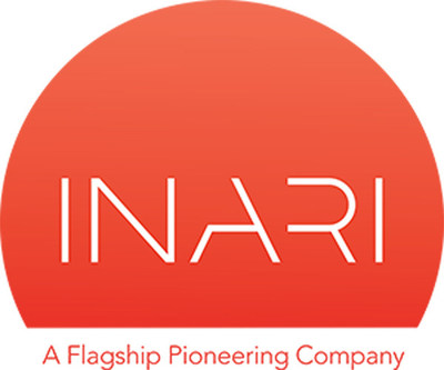 Inari, a transformational approach to plant breeding