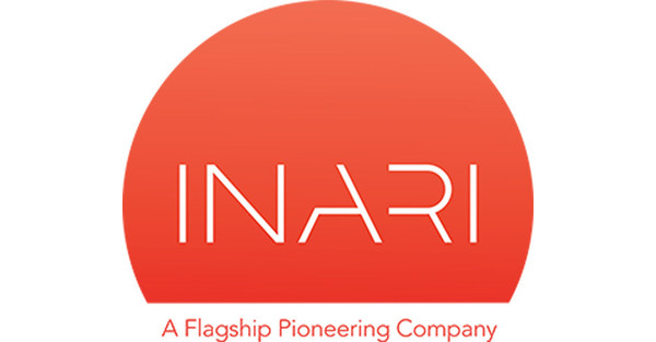 Inari Secures $40 Million in Series B Funding to Expand its