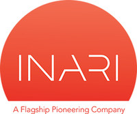 Inari, a transformational approach to plant breeding (PRNewsfoto/Inari)