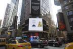 JFrog Named to JMP Securities' Hot 100 List of Best Software Companies in 2018