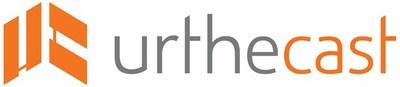 UrtheCast Corp. (CNW Group/UrtheCast Corp.)