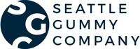 SGC Logo (PRNewsfoto/Seattle Gummy Company)