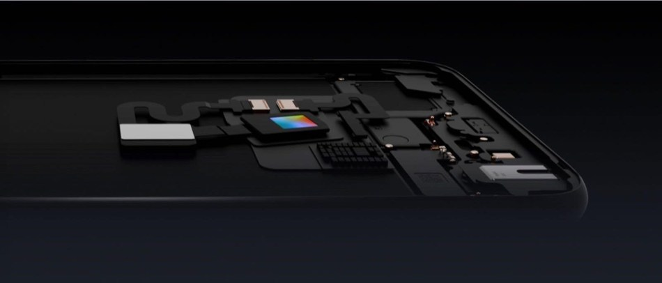 Meizi 16th Hardware