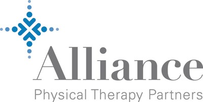 Alliance Physical Therapy Partners  www.allianceptp.com