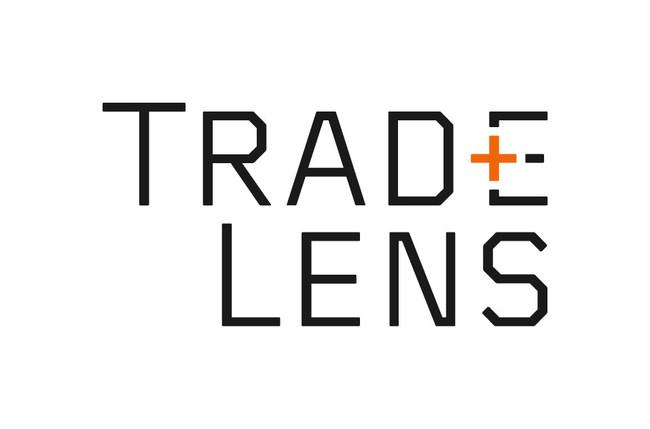 TradeLens_Logo