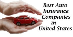 Get Quotes From The Best Car Insurance Companies!