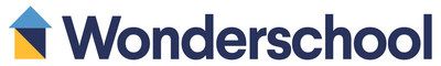 Wonderschool Logo