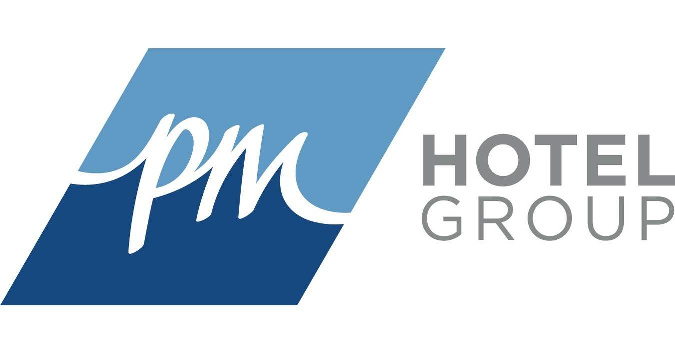 PM Hotel Group Names Alexandra Byrne as General Manager of the Recently Opened Canopy by Hilton Washington, DC-Bethesda North