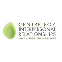 Logo : Centre for Interpersonal Relationships (CFIR) (CNW Group/Centre for Interpersonal Relationships (CFIR))
