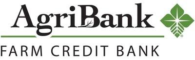 AgriBank (PRNewsfoto/AgriBank)