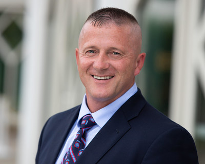 The American Federation of Government Employees, the largest union representing federal workers, has endorsed Richard Ojeda for the U.S. House of Representatives for West Virginia's 3rd Congressional District.