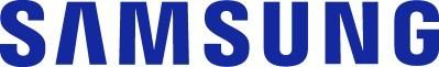 Samsung (CNW Group/Samsung Electronics Canada)