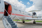 JetSmarter Expands Member Offerings with Branded Aircraft and new Owner Program
